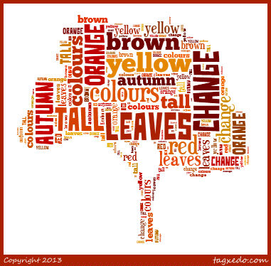 Autumn Leaves (orth)