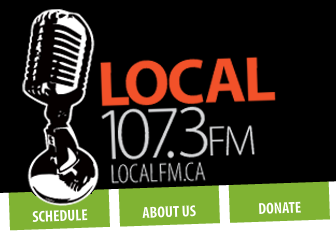 107.3fm (screenshot)