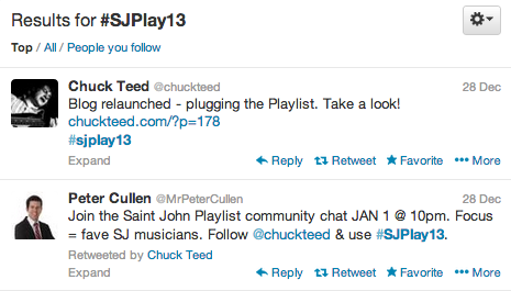 #SJPlay13 (screenshot)