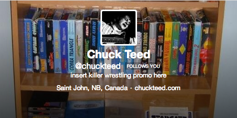 twitter chuck (screenshot)