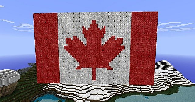 flag day crafts facts national flag of canada turns 50 2025